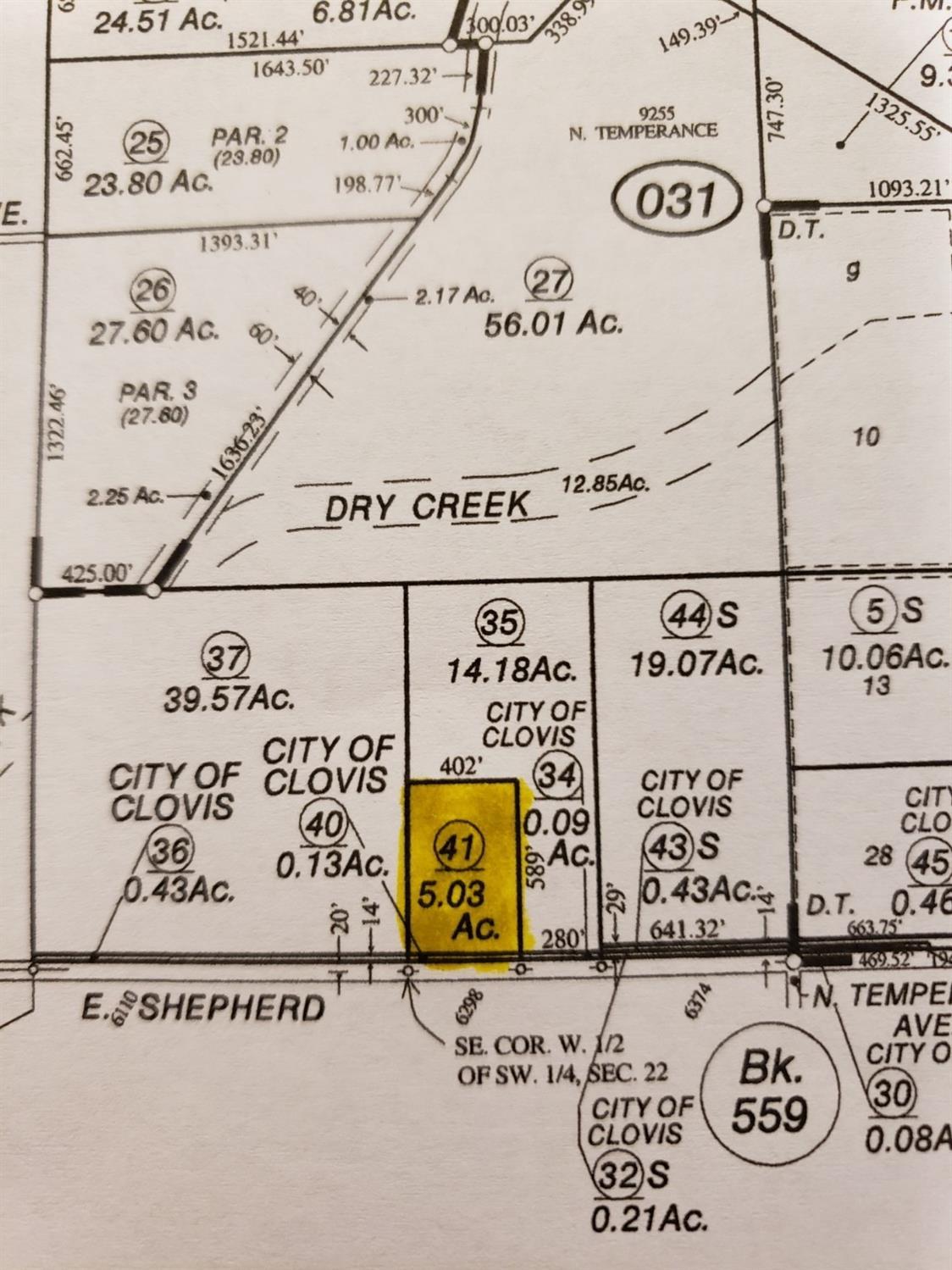 6298 E Shepherd Avenue, Clovis, CA 93619 | Mark and Sharon