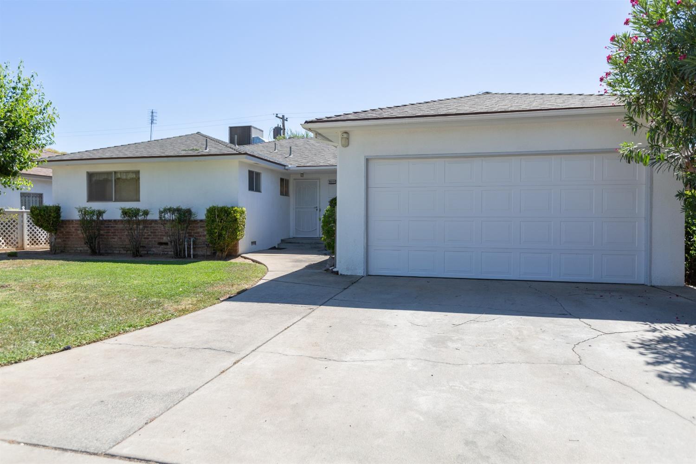 4610 N Bond Street, Fresno, CA 93726 | Century 21 C  Watson Real