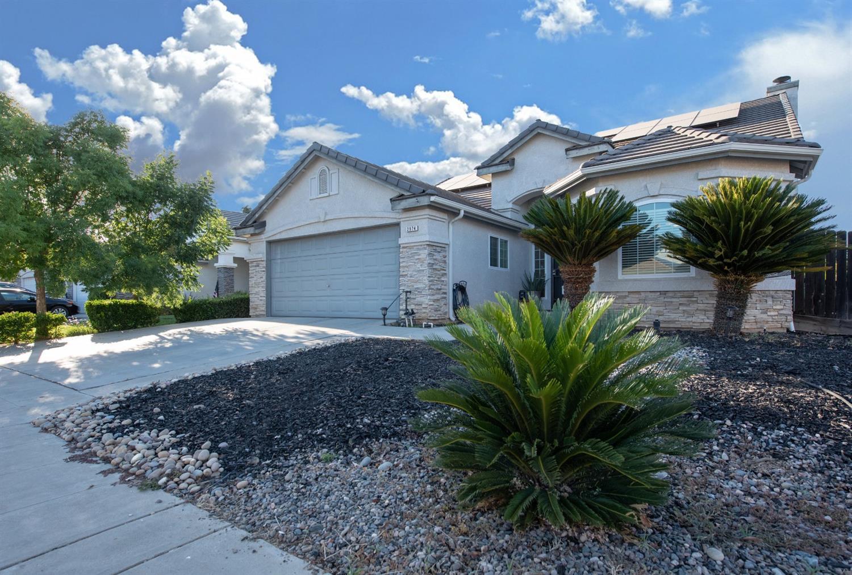 Homes for Sale Near Riverview Elementary School - J