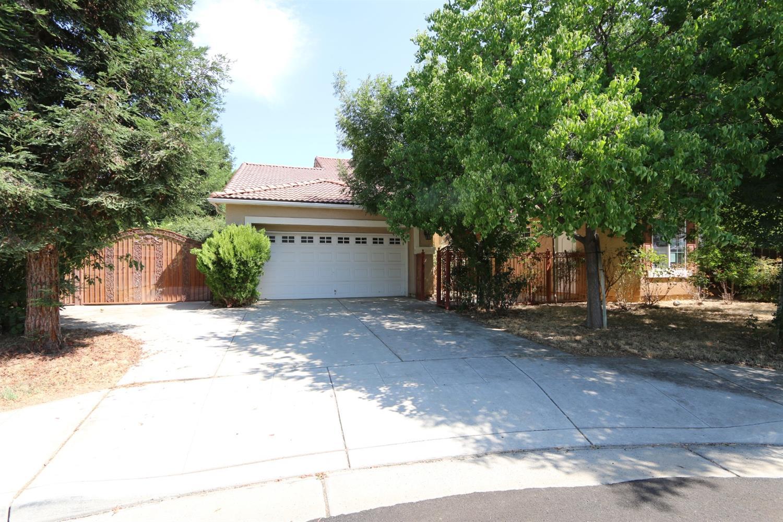 Photo of 2775 Jordan Avenue, Clovis, CA 93611