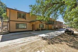Photo of 48127 Dunlap, Miramonte, CA 93641