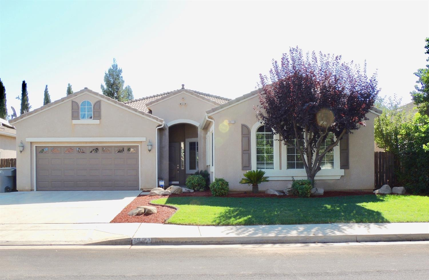 Fresno Real Estate - Fresno Properties for Sale
