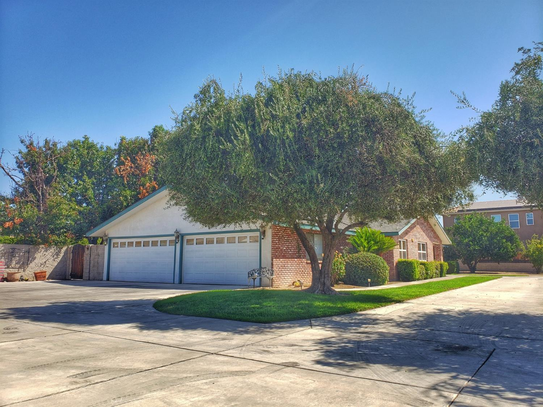 Clovis CA Homes for Sale - John & JP Stone Real Estate Team