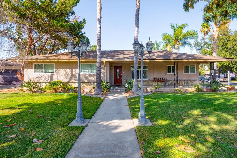 Photo of 5753 N 7Th Street, Fresno, CA 93710