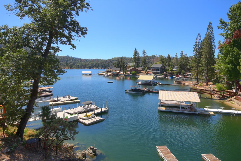 Photo of 54106 Road 432, Bass Lake, CA 93604