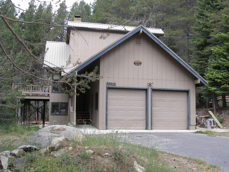 Photo of 55540 Flintridge Drive, Lakeshore, CA 93634