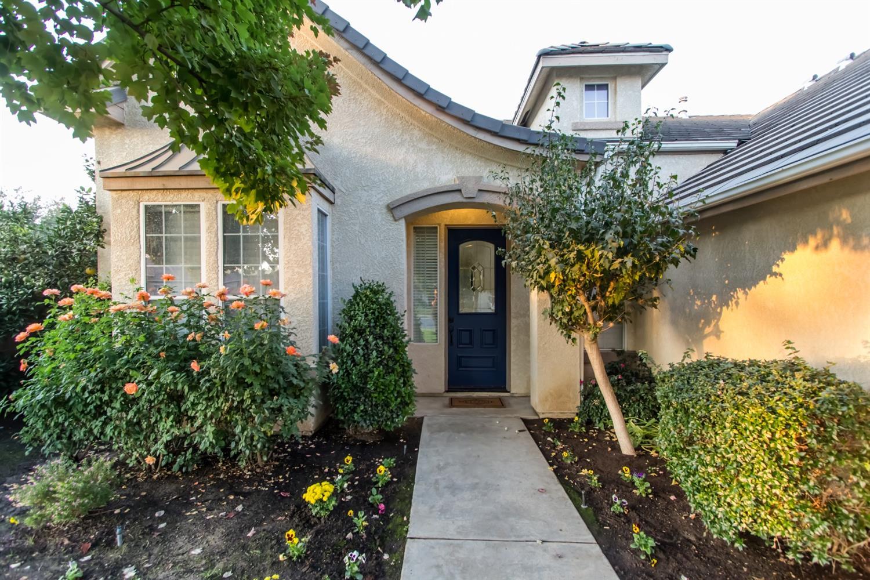 Photo of 2831 Morris Avenue, Clovis, CA 93611