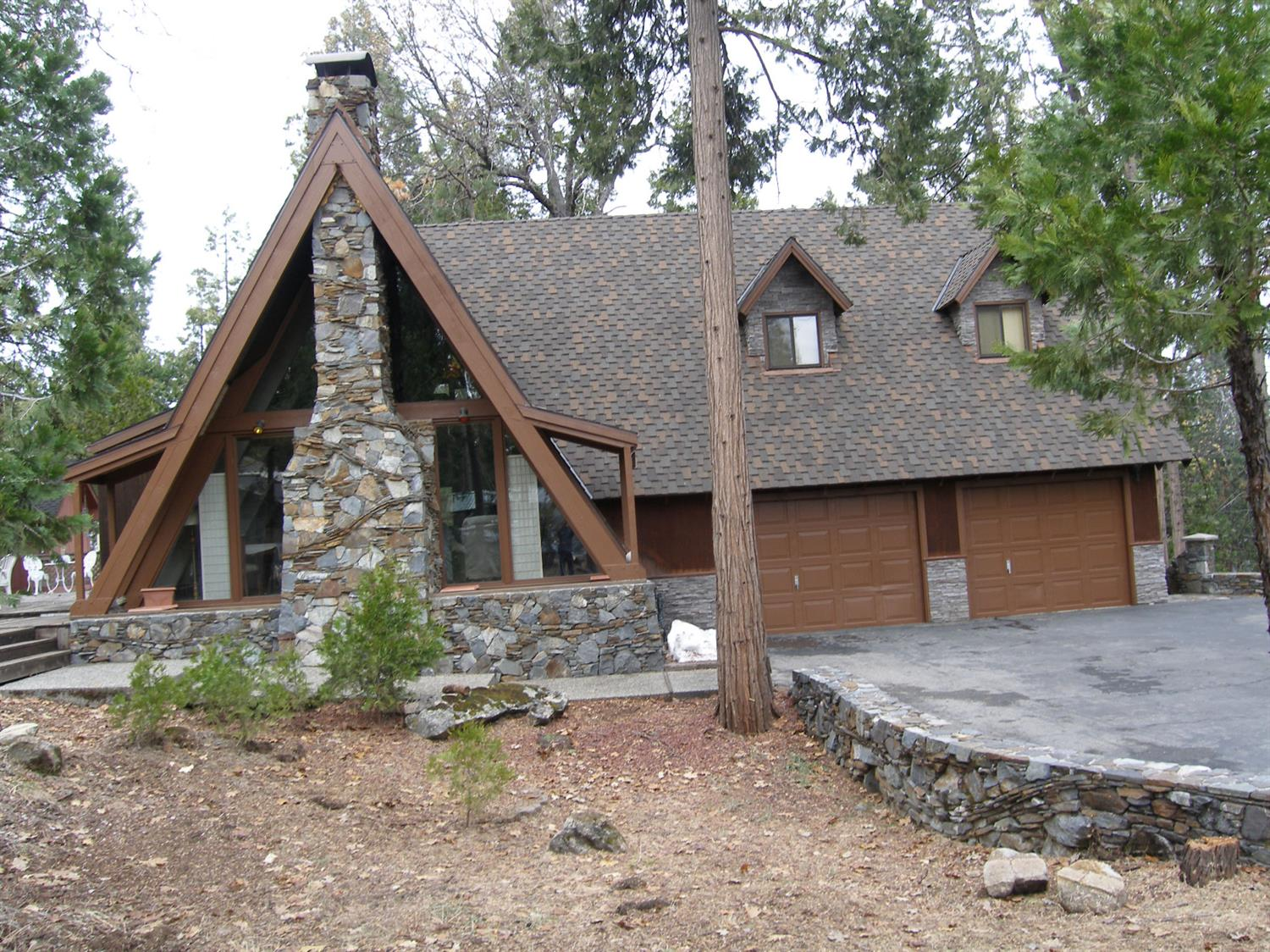 Photo of 42256 Bald Mountain Road Road, Auberry, CA 93602