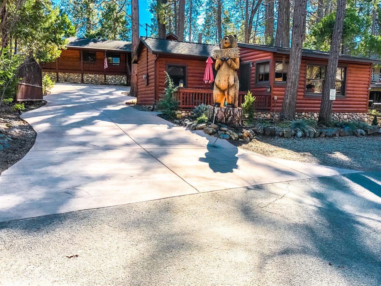 Photo of 39655 Mallard, Bass Lake, CA 93604