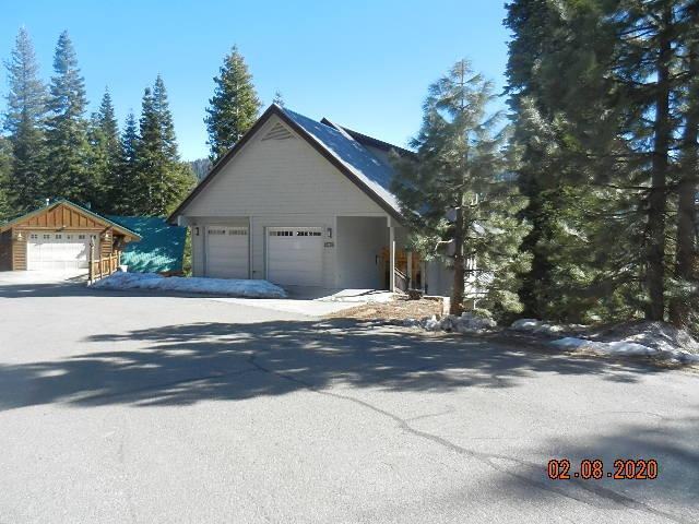 Photo of 63134 Regatta Vista Lane, Lakeshore, CA 93634