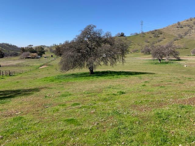 0 Rye Meadow Ln, Clovis, CA, 93619