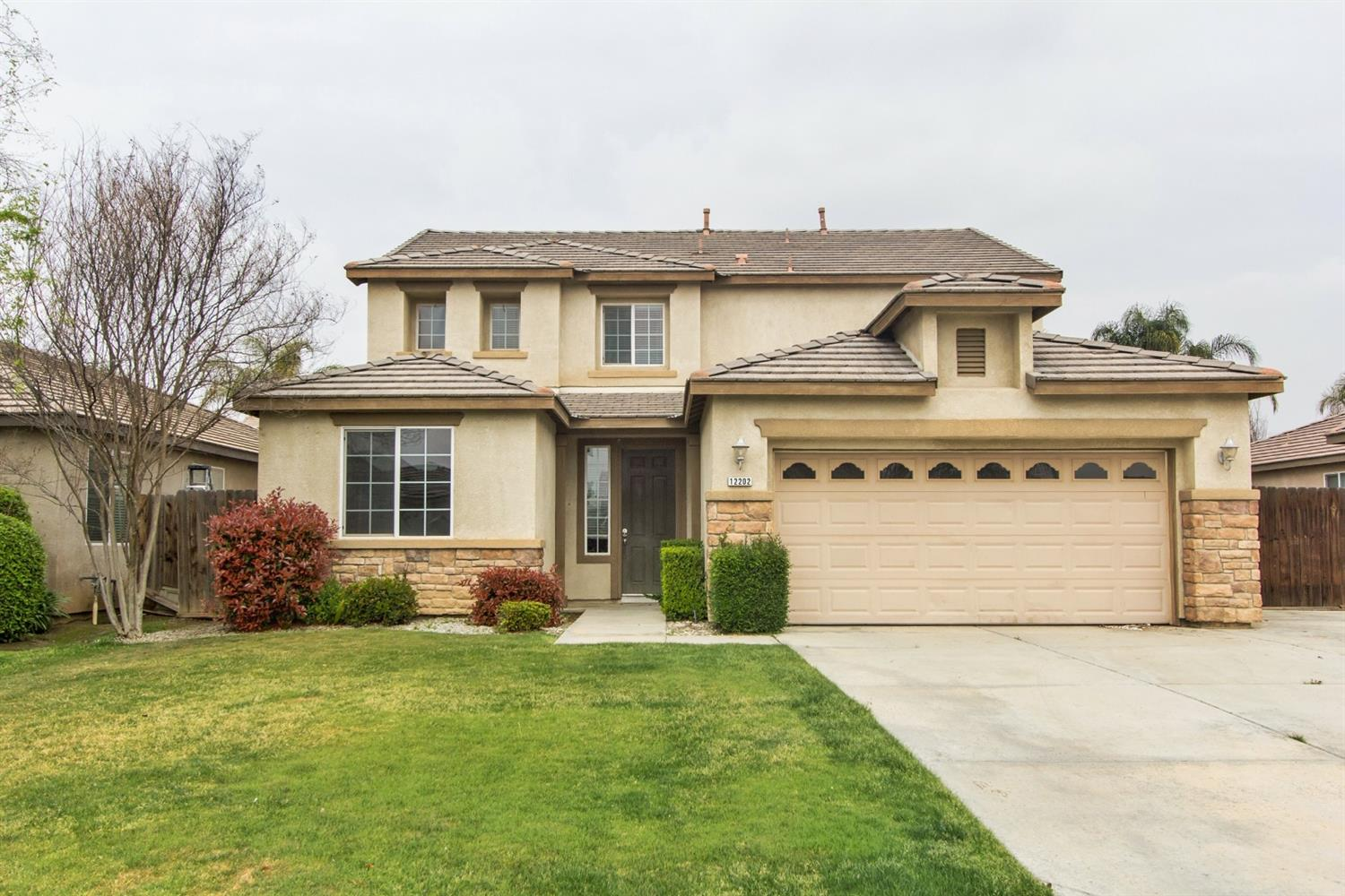 Photo of 12202 Childress Street, Bakersfield, CA 93312