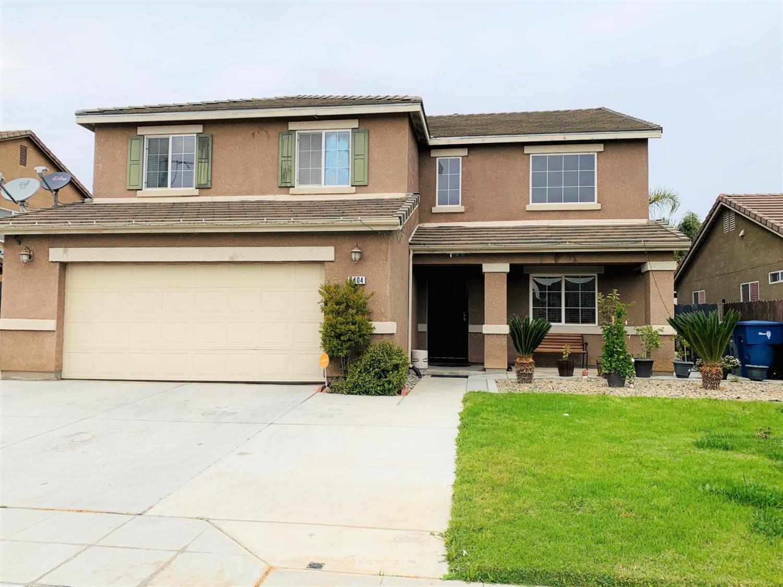 Photo of 5404 W Home Avenue, Fresno, CA 93722