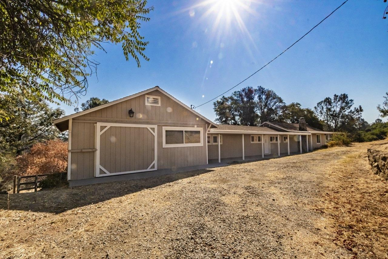 54382 Road 200, North Fork, CA, 93643