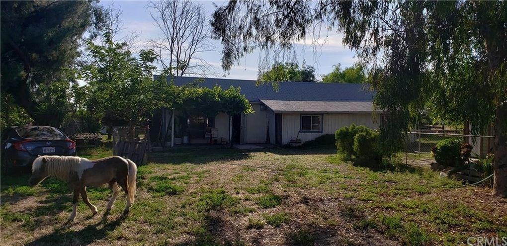 Photo of 3130 E North Avenue, Fresno, CA 93725