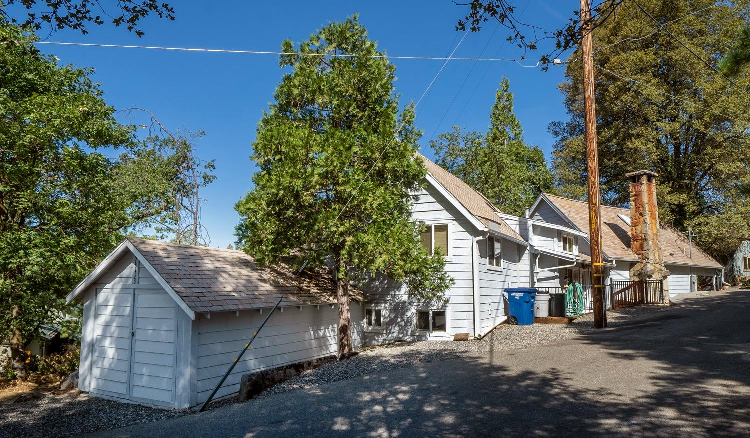 Photo of 54113 Road 432, Bass Lake, CA 93604