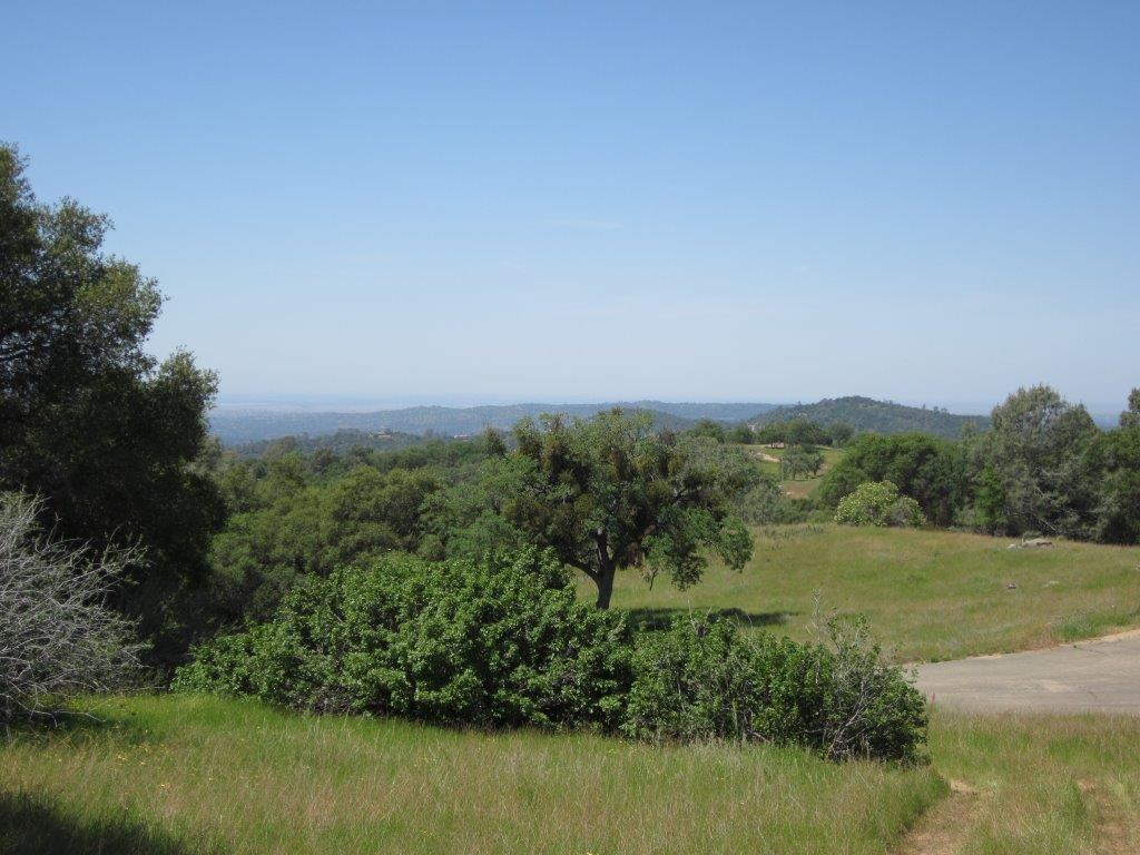 0 Buggy Whip Dr, Coarsegold, CA, 93614