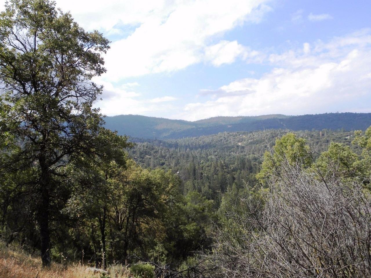 0 Oakhurst View Ct, Oakhurst, CA, 93644