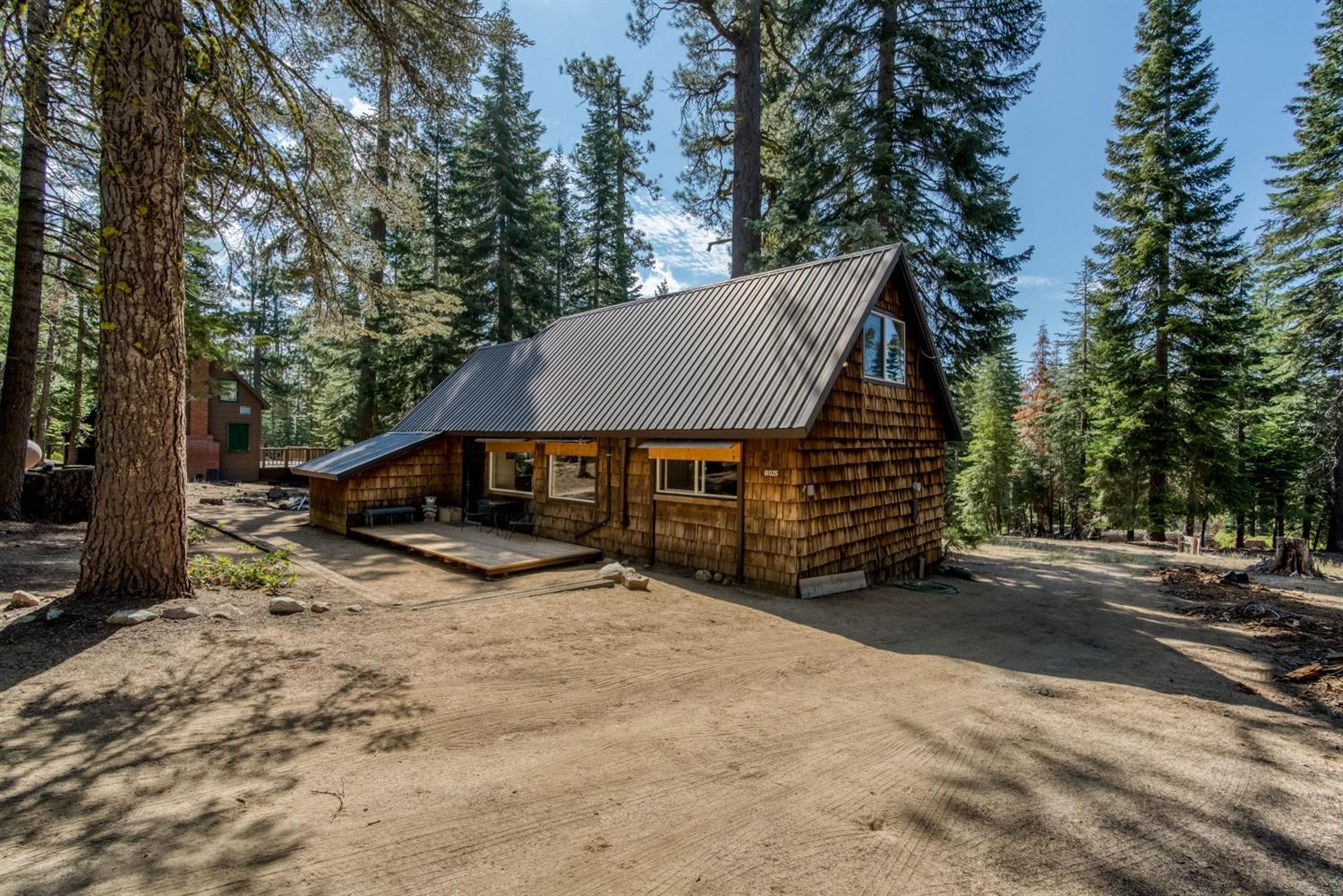 Photo of 61025 Bear Paw Lane, Lakeshore, CA 93634