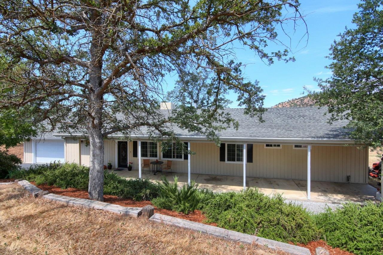 29036 Deep Forest Lane, Coarsegold, CA, 93614