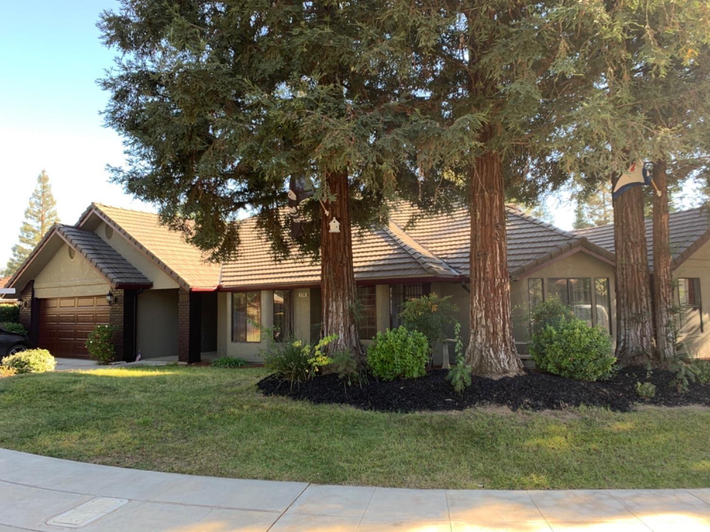 Photo of 8280 N Yorktown Drive, Fresno, CA 93720