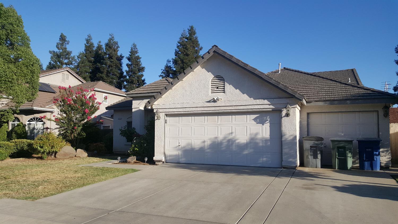 Photo of 2157 E Lexington Avenue, Fresno, CA 93720