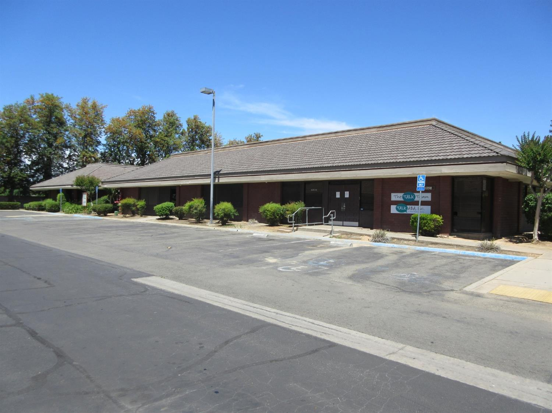 1752 E Bullard Ave, Fresno, CA, 93710