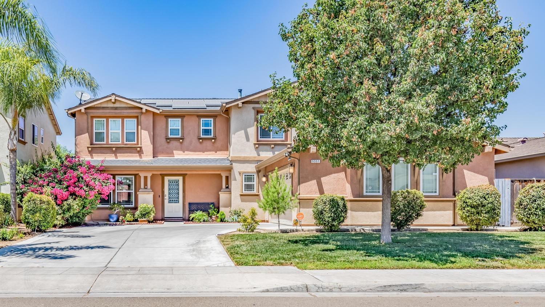 Photo of 5351 E Tower Avenue, Fresno, CA 93725