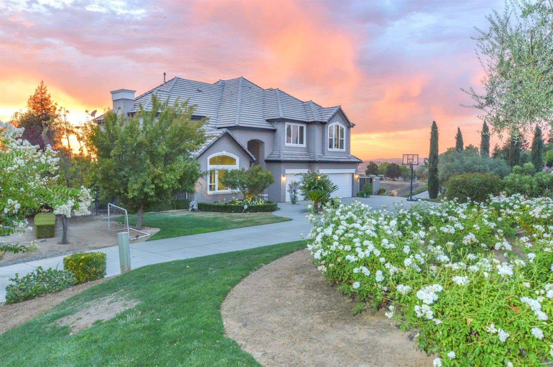 Photo of 15255 Mesa View Avenue, Friant, CA 93626