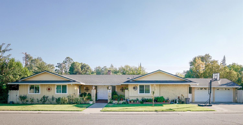 Photo of 201 Guilford Circle, Orland, CA 95963