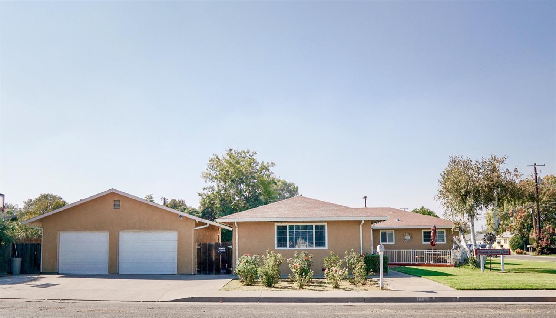 Photo of 1202 Walnut Avenue, Orland, CA 95963
