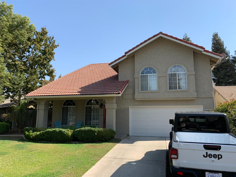 Photo of 3306 N Dante Avenue, Fresno, CA 93722