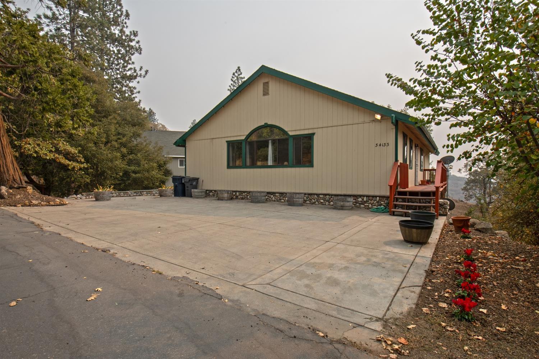 Photo of 34133 Natoma Road, Auberry, CA 93602