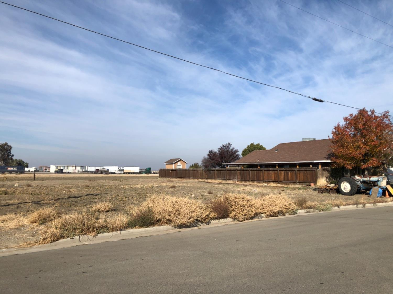 1485 Welty Ave, Firebaugh, CA, 93622