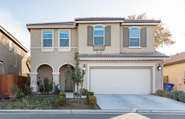 Photo of 3420 Taylor Lane, Clovis, CA 93619