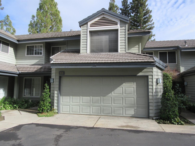 Photo of 320 W Bluff, Fresno, CA 93711