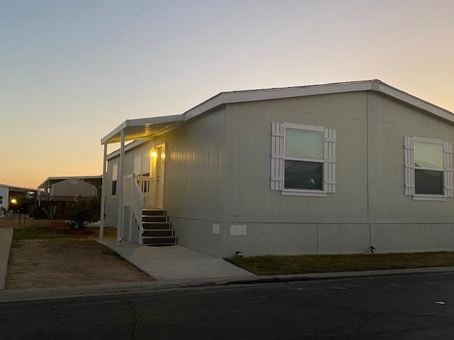 2575 S Willow Ave #120, Fresno, CA, 93725