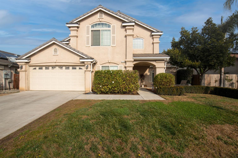 Photo of 6702 E Princeton Avenue, Fresno, CA 93727