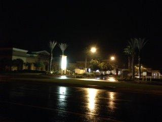 Photo of 2895 E Nees Avenue, Fresno, CA 93720
