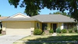 Photo of 2532 S Price Avenue, Fresno, CA 93725