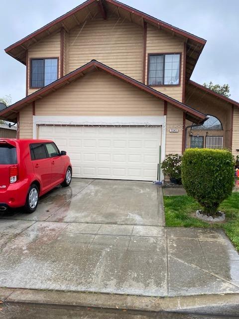 Photo of 3245 W Vassar Avenue, Fresno, CA 93722