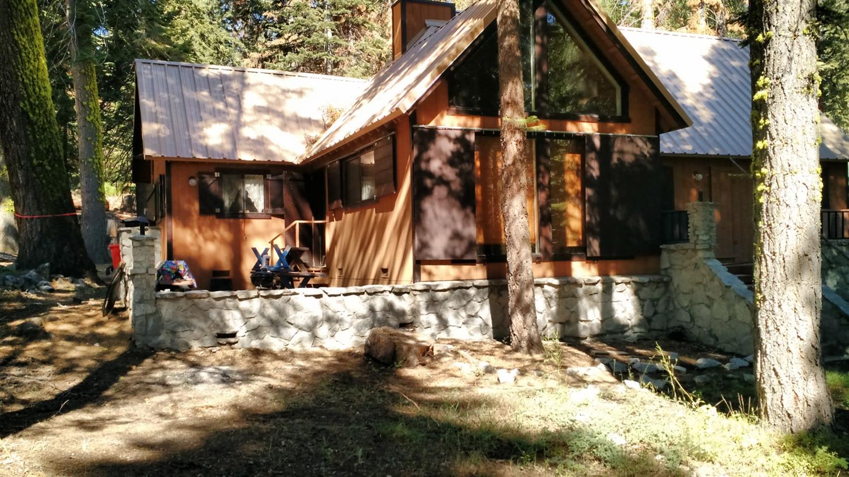 Photo of 58395 Dowville Lane E, Lakeshore, CA 93634
