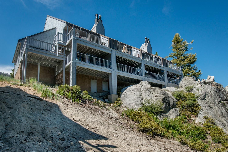 Photo of 63211 Huntington Vista Road, Lakeshore, CA 93634