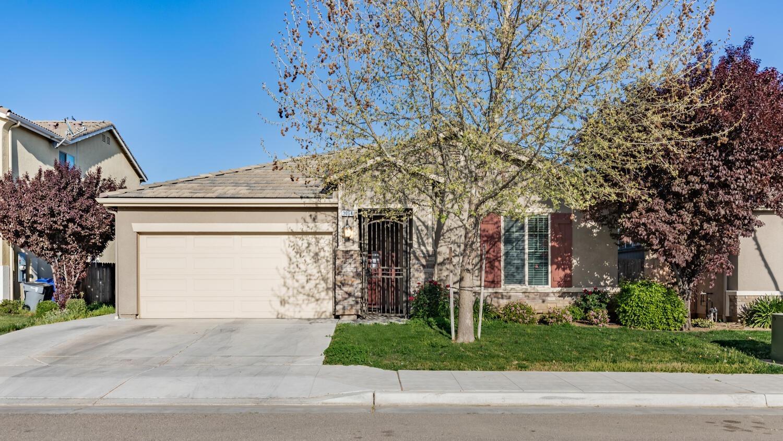 Photo of 3064 N Schneider Avenue, Fresno, CA 93737