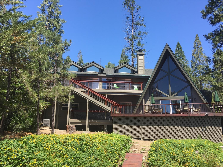 Photo of 54066 432 Road, Bass Lake, CA 93604