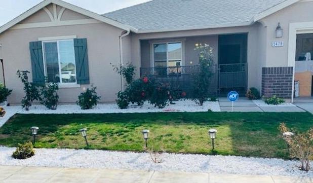 Photo of 5478 E Laurite, Fresno, CA 93727