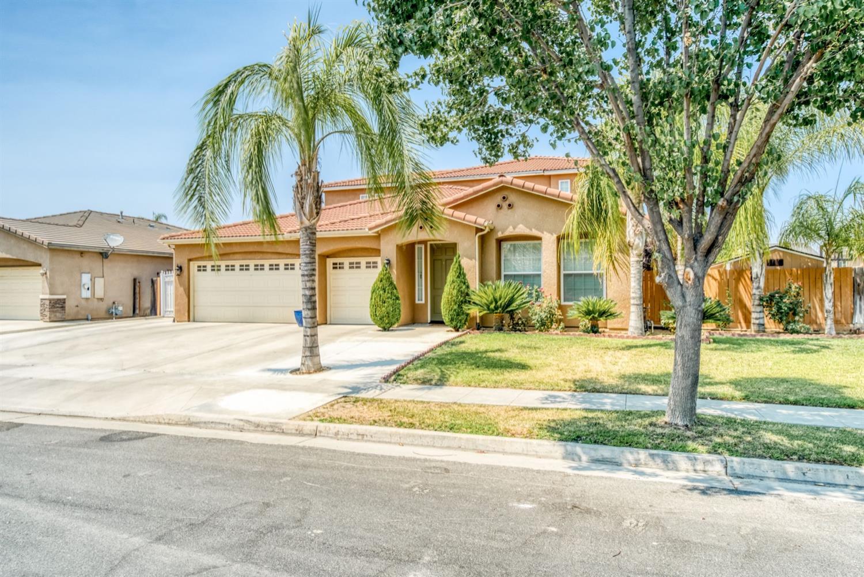 Photo of 6380 E Dayton Avenue, Fresno, CA 93727