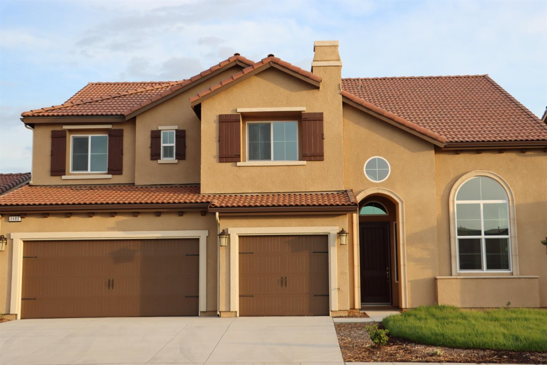 Photo of 3680 portals Avenue, Clovis, CA 93619