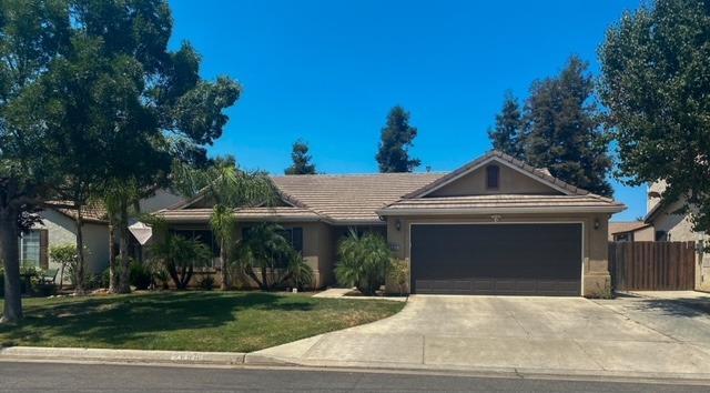 Photo of 2696 E Hillview Avenue, Fresno, CA 93720