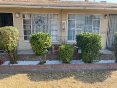 3464 E Terrace Avenue, Fresno, CA 93703